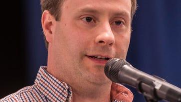 S. Burlington write-in school board candidates fined for campaign finance violations