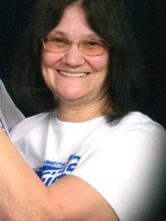 Sharon Byrum
