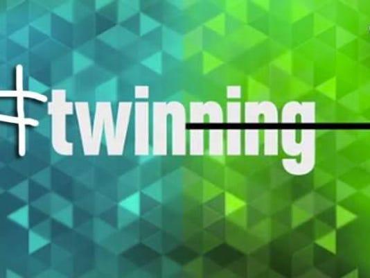 twinning__oPt