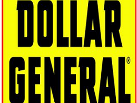 636015853367805234-Dollar-General-Logo.jpg