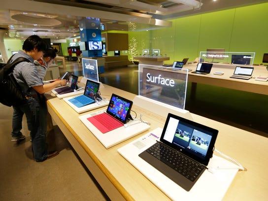 Microsoft Design (3)