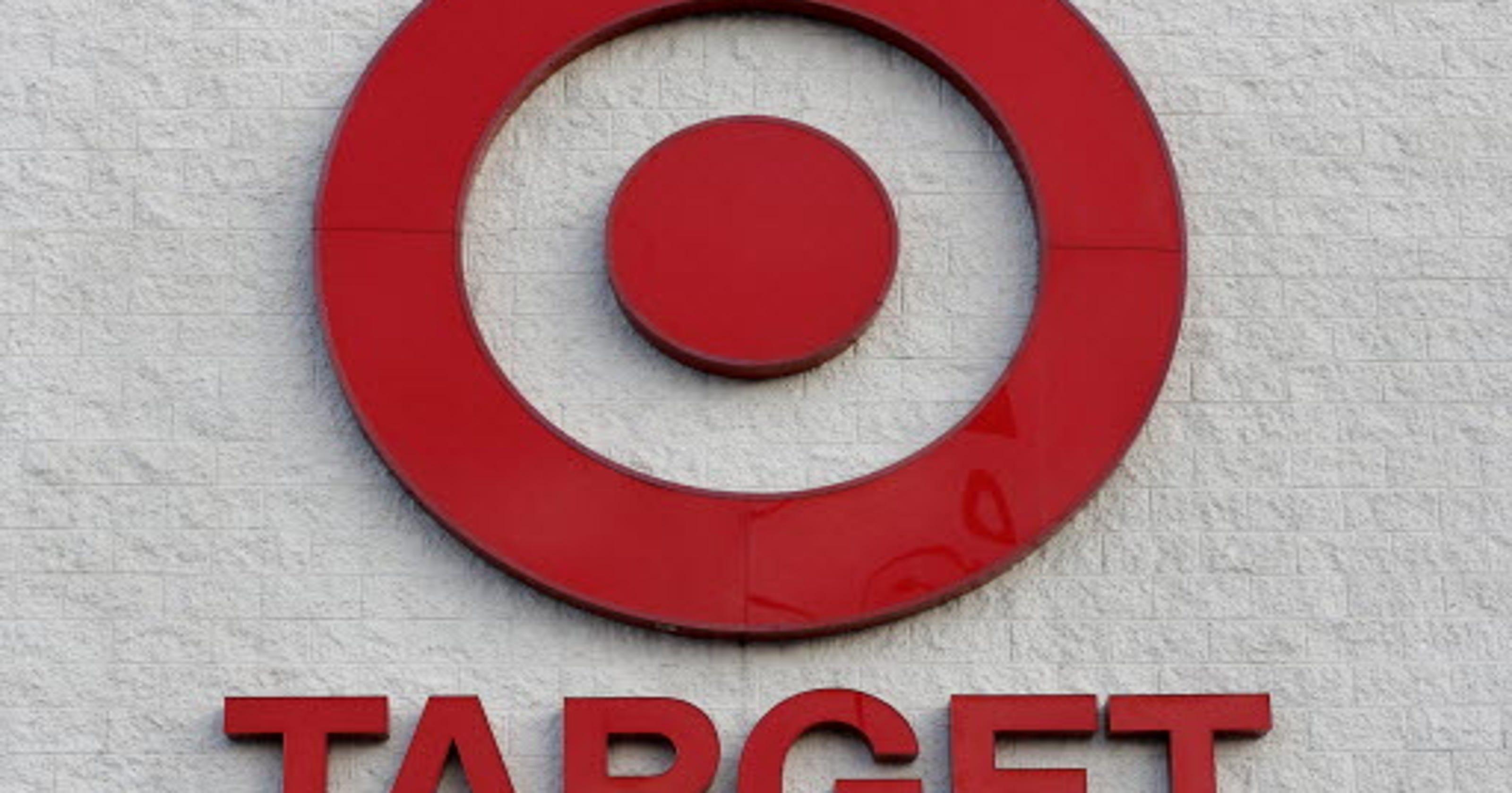 Teacher discount! Target offering teachers 15 percent off select classroom supplies thumbnail