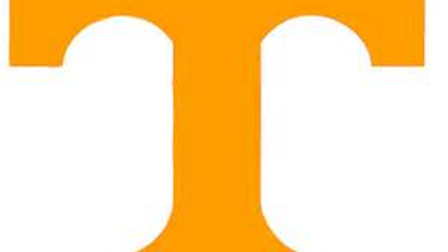 636137066378034427-power-t-logo