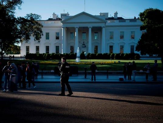 AFP AFP_TR9V4 A POL USA DC