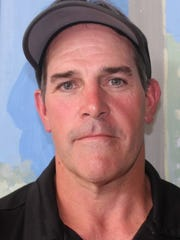 Head coach Brendan Flaherty has led Groves to double-digit victories the last two years.