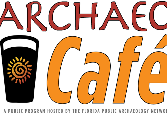 Archaeo Cafe