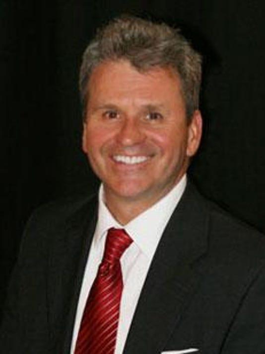 Dr.Joseph_Jay_Kline Watkins president 6.15