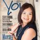 You Magazine Fall 2016