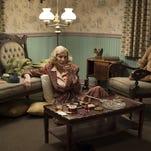 Trailer: 'Carol'