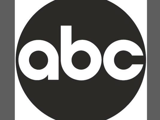 IMG_ABC_logo_1_1_7K7BBVPU.jpg_20140513.jpg