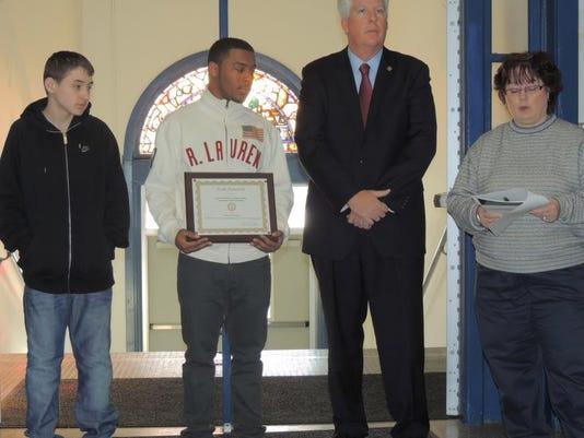 Glou County RAK Award 046.JPG