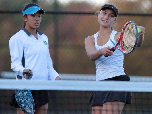 TJN 1026 tennis 2