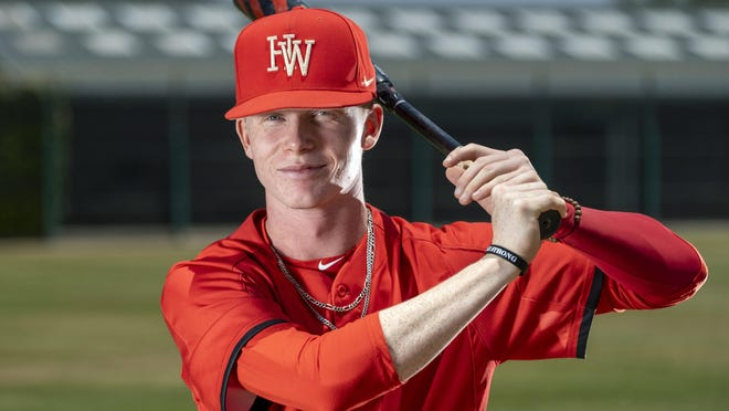 Pete Crow-Armstrong and the New York Mets agreed Thursday to a minor league contract with a $3,359,000 signing bonus, the slot value for the 19th overall pick in the amateur draft.