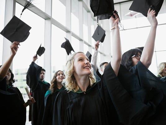 graduation-stock.jpg