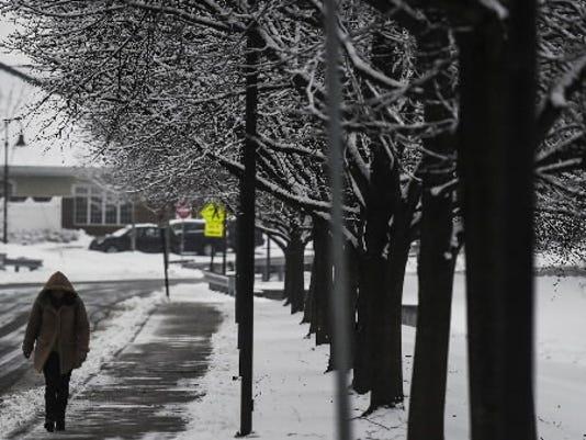 HES-SD-filephoto-012216-Adams-County-snow.JPG