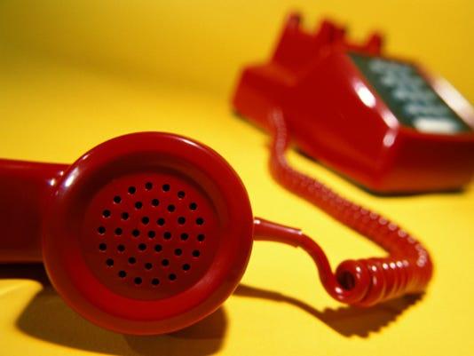 HES-LR-012216-Phonescam.jpg