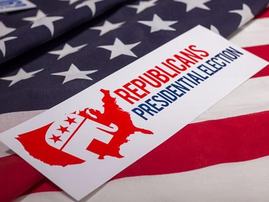 STOCKIMAGE-RepublicanElection