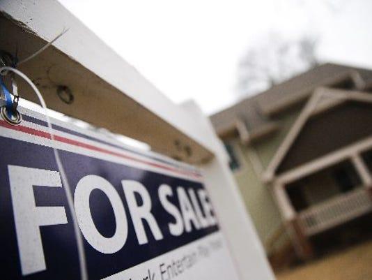 636184420511110713-IMG-IMG-AP-Mortgage-Rate-1-.JPG