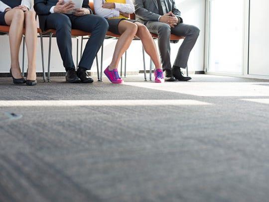 U.S. Sen. Doug Jones and U.S. Rep. Terri Sewell asked Gov. Kay Ivey to extend unemployment benefits on Thursday.