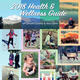 Health and Wellness Guide a valuable reference to find health care providers
