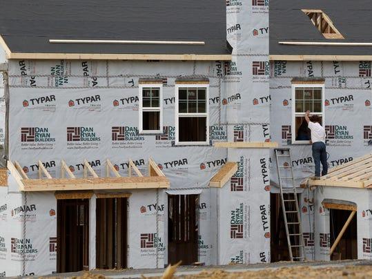 AP New Home Sales_006