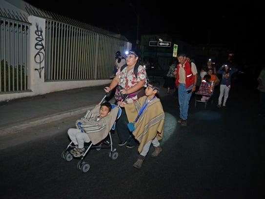 XXX_Chile-earthquake-593
