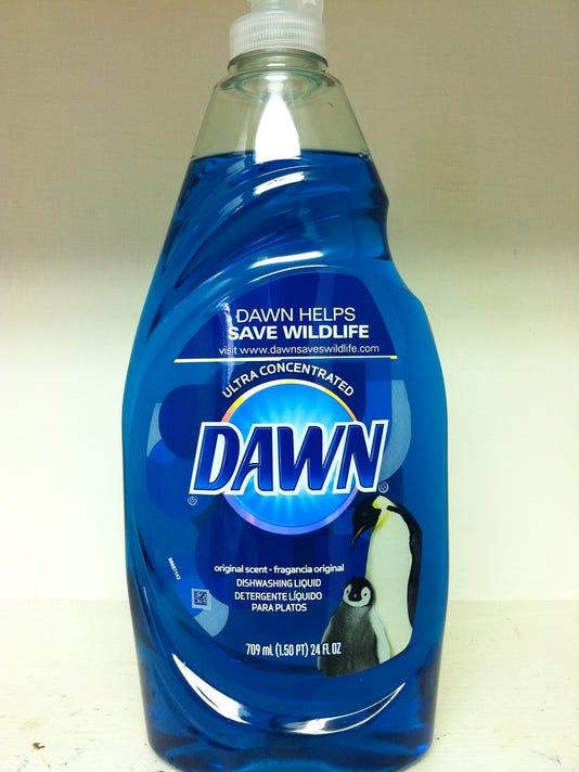 635893365622825545-Dawn-Dishwashing-Liquid.jpg
