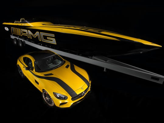 Press_2_Cig_50_AMG_GT_S_High (2)