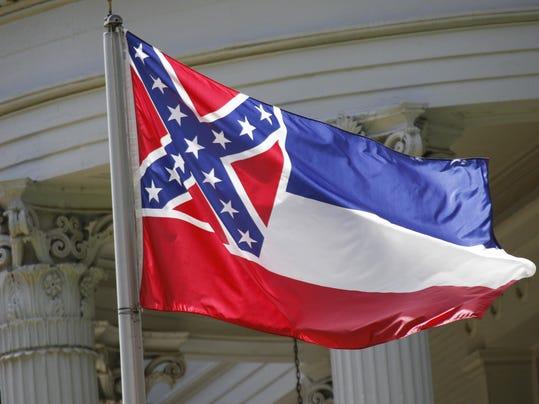 IMG_Mississippi_Flag_Kos_1_1_EJB5P3R7.jpg_20150624.jpg