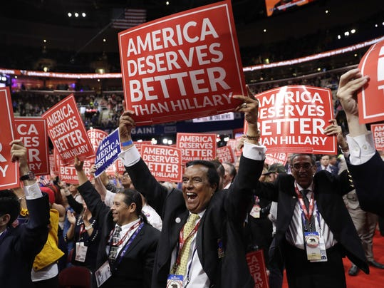 GOP 2016 Convention-GN511NJVS.1