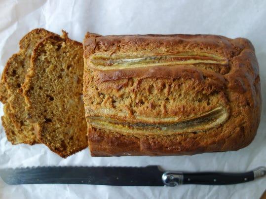 Food Worlds Fare Banana Cardamom Cake (2)