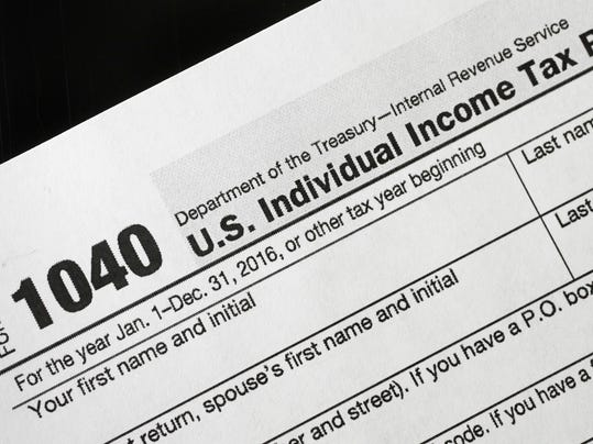 Tax Refund Delays