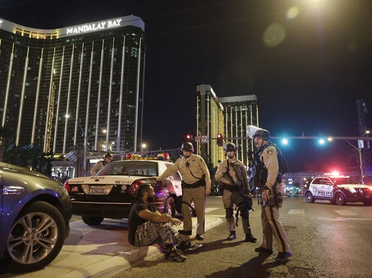 Las Vegas Shooting (3)