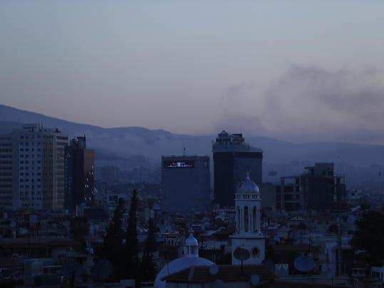 Syria US (2)