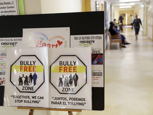 Senior Citizens Bullying (2)