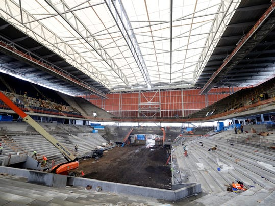 US_Open_Stadium_Tennis_30583.jpg