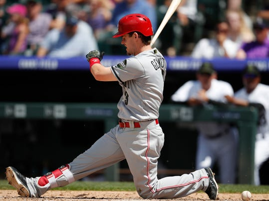 Reds_Rockies_Baseball_87162.jpg