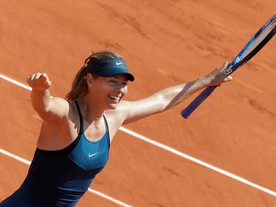 France_Tennis_French_Open_14819.jpg