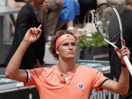 France_Tennis_French_Open_26347.jpg