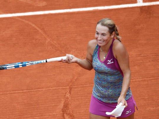France_Tennis_French_Open_53410.jpg