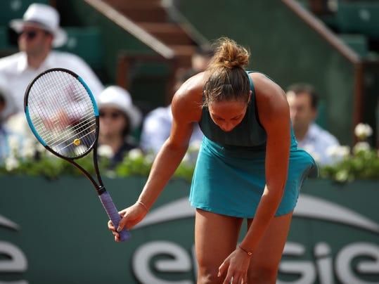 France_Tennis_French_Open_80460.jpg
