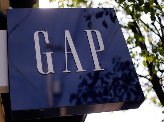 Earns Gap_Atki.jpg
