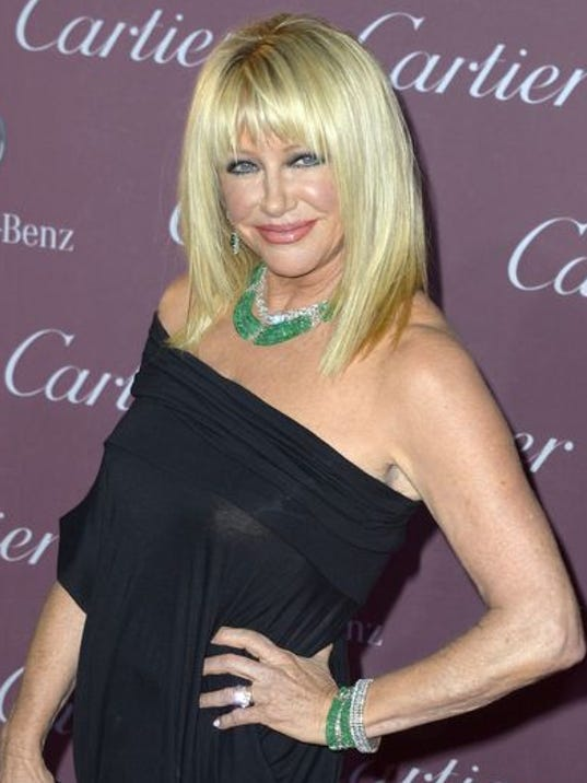 635603709833650219-635603626164254293-Suzanne-Somers