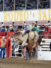 150717 jd rodeo FRIDAY09