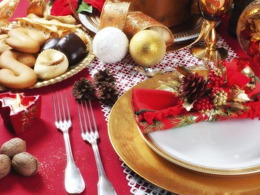ChristmasDinner.jpg