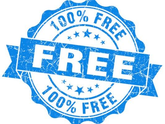 636045430783061588-free.jpg