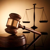 Cottonwood woman sentenced for falsifying truck drivers' drug test results