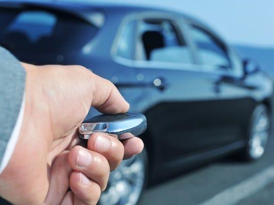 070-car-key-fob_large.jpg