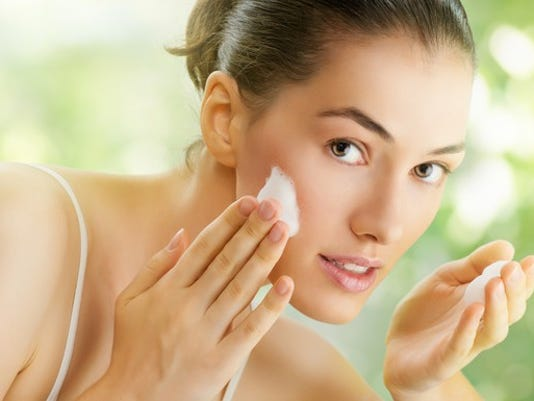 skin-care-woman_large.jpg