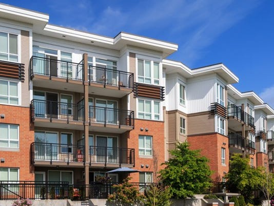 apartment-complex_large.jpg